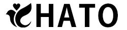 経営者/開発者向けITビジネス事例集「HATO」