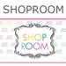 SHOPROOM|SHOWROOM運営のライブコマース